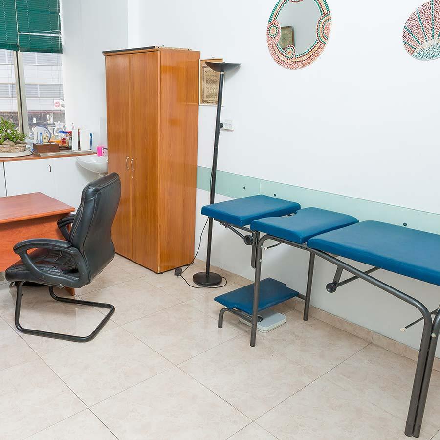 clinic (1)